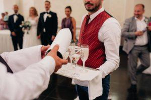 Oferta nunta all inclusive 2020