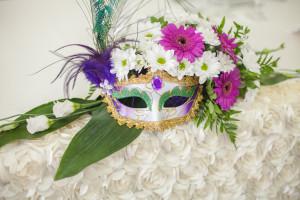 O nuntă cu stil