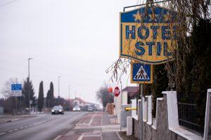 Redeschidem hotelurile! Și dacă da, în ce condiții?